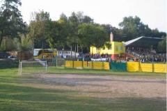 stal52