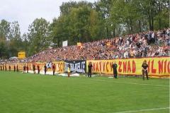 odra24
