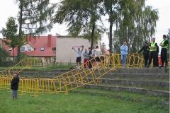 odra26