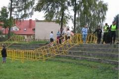 odra27
