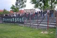 stal6