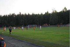 tomasovia10