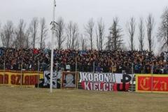 Sosnowiec_ (13)