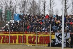 Sosnowiec_ (3)