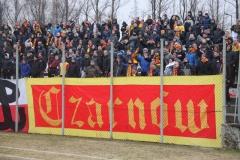 Sosnowiec_ (5)