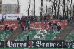 Sosnowiec_ (7)
