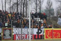 Sosnowiec_ (9)